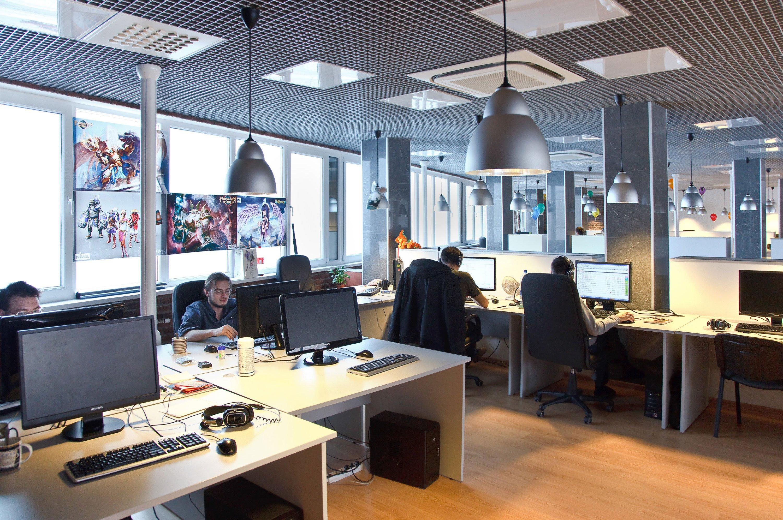 Аренда офисов без коммисии коммерческая недвижимость стерлитамака