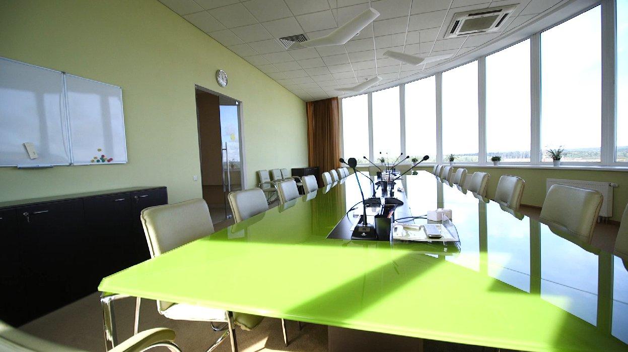 Аренда офиса от собственников г.истра аренда офиса