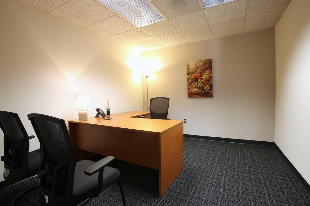 Долгосрочная аренда офиса преимущество Аренда офисных помещений Левобережная улица