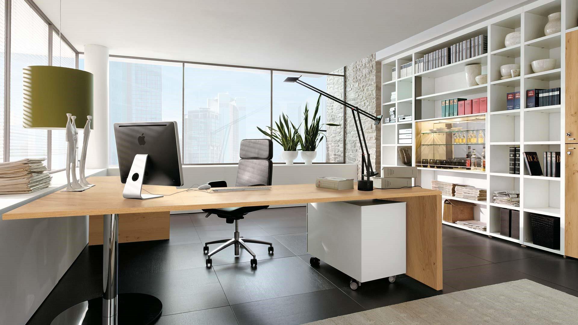 Аренда офисов под ключ швейцария недвижимость коммерческая