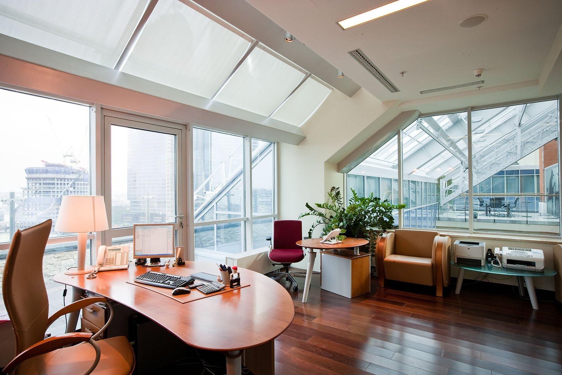 a890f1f67cb61c7b02548673bb1a4928 Аренда элитного офиса в центре Москвы – способ развития своего бизнеса