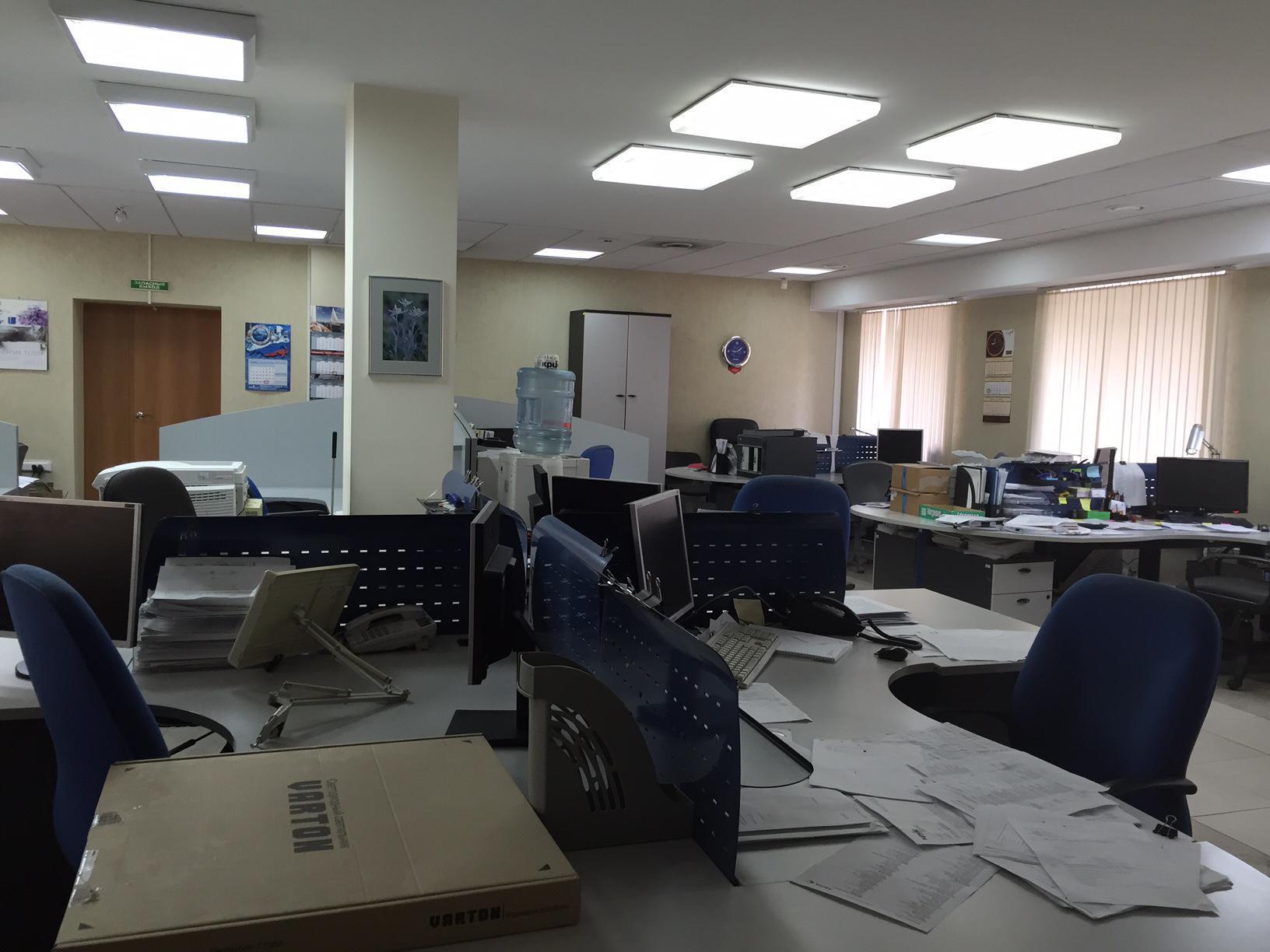 Аренда офисов под малый бизнес аренда офиса в волгограде красноармейский район