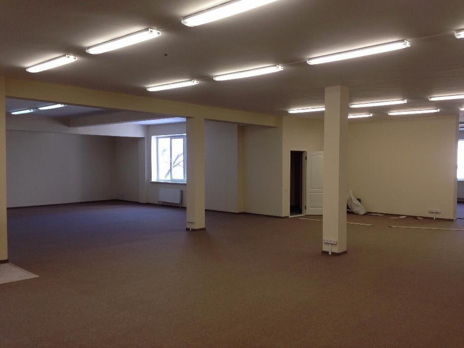 Отремонтированное помещение аренда офиса портал поиска помещений для офиса Казакова улица
